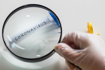 Dmitry Mazepin Tests Negative For Coronavirus